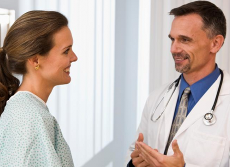 Medical Oncology in Tulsa, OK