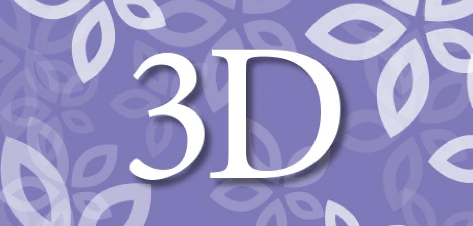 3D Mammography   Helmerich Women's Center in Tulsa, Oklahoma